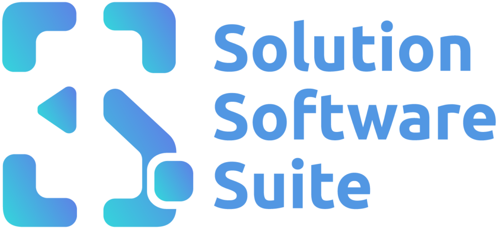3s. Software Solution Suite